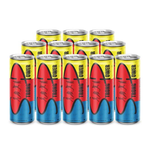 energeticky-napoj-strongpower-12-ks
