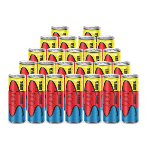 energeticky-napoj-strongpower-24-ks